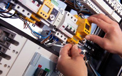 Entenda como é feita a inspeção de instalações elétricas em áreas classificadas.